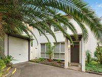 13/46 St Albans Street, Abbotsford, NSW 2046