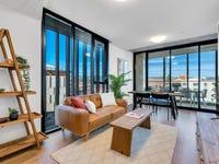 301/248 Flinders Street, Adelaide, SA 5000