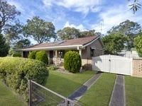 82 Fravent Street, Toukley, NSW 2263