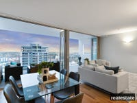 151/151 Adelaide Terrace, East Perth, WA 6004