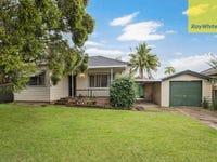 5 Hannah Street, Westmead, NSW 2145