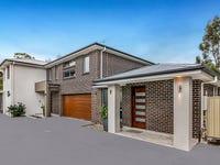 47 & 47A Diamond Crescent, Bonnyrigg, NSW 2177