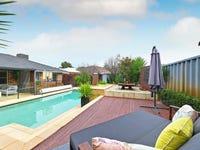 10 Fernie Gardens, Winthrop, WA 6150
