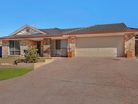 1 Cranbrook Close, West Hoxton, NSW 2171