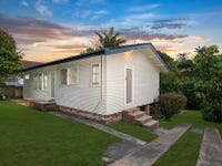49 Havenview Road, Terrigal, NSW 2260