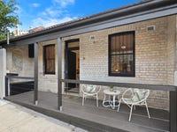 65 Denison Street, Camperdown, NSW 2050