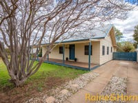 32 Fifth Avenue, Narromine, NSW 2821