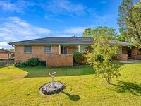 19 Chapman Street, Dungog, NSW 2420