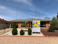 15 West Terrace, Kadina, SA 5554