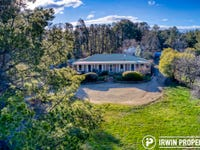 1421 Bungendore Road, Bywong, NSW 2621