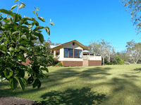"""Jaron"", 2980 Orara Way, Kremnos, NSW 2460"