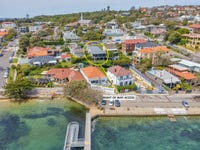 3  Salisbury Place, Watsons Bay, NSW 2030