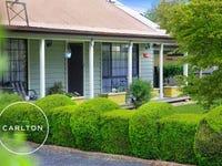 10 Belmore Street, Mittagong, NSW 2575