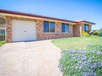 15 Beech Street, Muswellbrook, NSW 2333