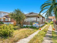 154 Bestic Street, Kyeemagh, NSW 2216