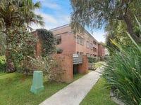 6/14-18 Ashley Street, Hornsby, NSW 2077