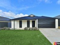 5 Blanche Crescent, Lakelands, WA 6180