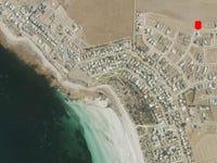Lot 372 Rupara Road, North Beach, SA 5556