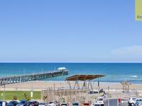 209/356 Seaview Road, Henley Beach, SA 5022