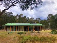 761 Burragate Road, Wyndham, NSW 2550