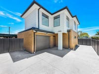 2/36 Wilson Crescent, Hoppers Crossing, Vic 3029