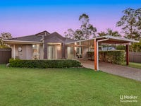 8 Thornton Close, Forest Lake, Qld 4078