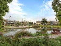 3 Pine Ct, Mawson Lakes, SA 5095