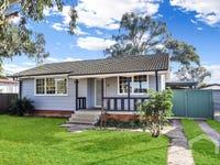 127 Bougainville Road, Blackett, NSW 2770