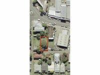 1 Halpins Lane, Bellingen, NSW 2454
