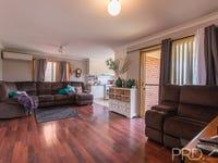 3/227 Wynyard Street, Tumut, NSW 2720