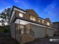 16/75 Old Northern Road, Baulkham Hills, NSW 2153