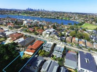 17 Blackwall Point Road, Chiswick, NSW 2046