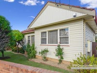 16 Moorefields Road, Kingsgrove, NSW 2208