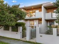 3/82-84 Wareemba Street, Wareemba, NSW 2046