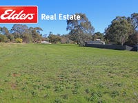 Lot 70 ADELAIDE NORTH ROAD, Watervale, SA 5452