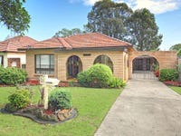 30 Parmal Avenue, Padstow, NSW 2211