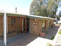 5 Hamiltons Road, Springton, SA 5235