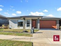 3 Tabrett, Googong, NSW 2620