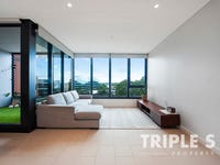 513/3 Network Place, North Ryde, NSW 2113