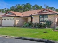 3 Flemington Street, Banora Point, NSW 2486