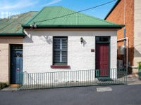 16 Washington Street, South Hobart, Tas 7004