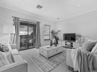 8/274 Holbeck Street, Doubleview, WA 6018