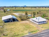 380 Rosewood Laidley Rd, Lanefield, Qld 4340