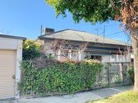 20  Chatham St, Footscray, Vic 3011