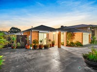 13 Nile Crescent, Cranbourne, Vic 3977