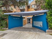 2/2-6 Martin Place, Mortdale, NSW 2223