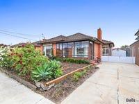 48 Killara Street, Sunshine West, Vic 3020