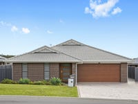 28 Brokenwood Avenue, Cliftleigh, NSW 2321