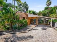 1/10-12 Tropic Lodge Place, Korora, NSW 2450