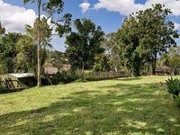 26A Henley Street, Lane Cove, NSW 2066
